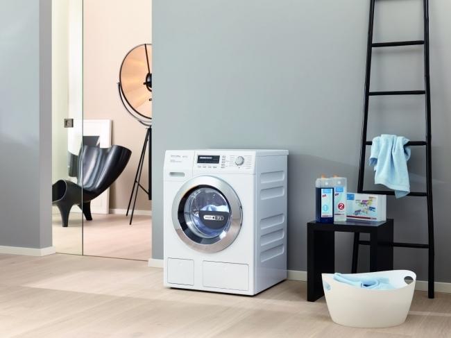 WTZH 130 WPM_全自動洗濯乾燥機.jpg